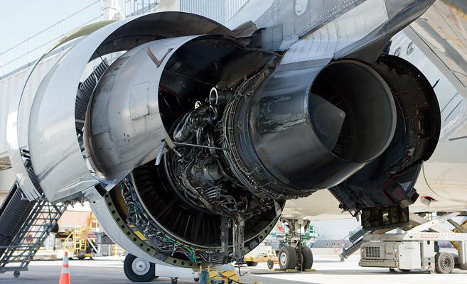 Good news for Aircraft Maintenance Engineers, MRO Hub for Avionics in Gurugram gets DGCA approval