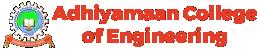 images/campus-profile/logo/Adhiyamaan.png