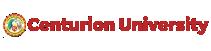images/campus-profile/logo/Centurion-University.png