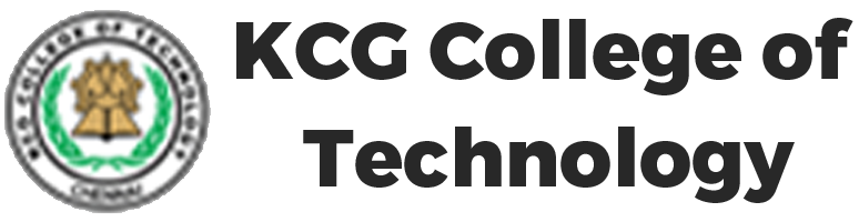 images/campus-profile/logo/KCG-College.png
