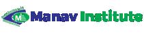 images/campus-profile/logo/Manav-Institute.png
