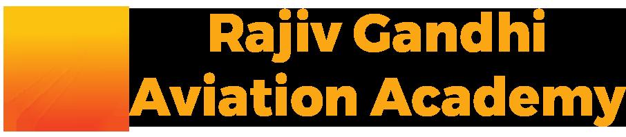 images/campus-profile/logo/Rajiv-Gandhi.png