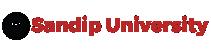 images/campus-profile/logo/Sandip-University.png