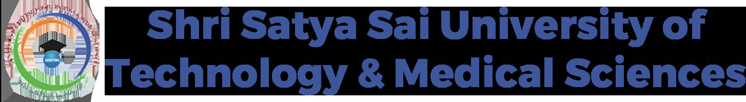 images/campus-profile/logo/Shri-Satya-Sai.png