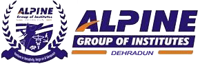 images/campus-profile/logo/alpine.png