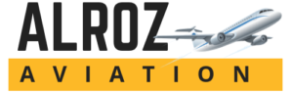 images/campus-profile/logo/alroz-aviation.png