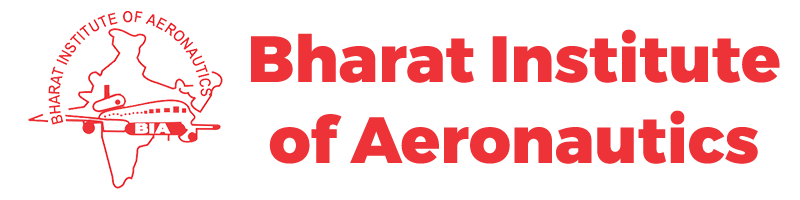 images/campus-profile/logo/bharat.png