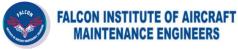 images/campus-profile/logo/falcon.png