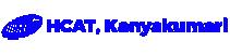 images/campus-profile/logo/hcat.png