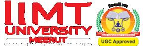 images/campus-profile/logo/iimt-university.png