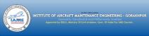 images/campus-profile/logo/institute-of-aircraft-maintenance-engineering-gorakhpur.png
