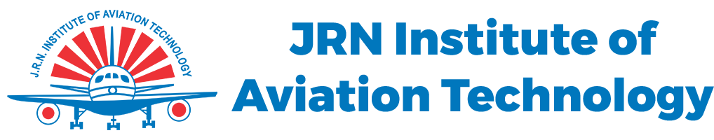 images/campus-profile/logo/jrn.png