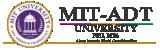 images/campus-profile/logo/mit-adt.png