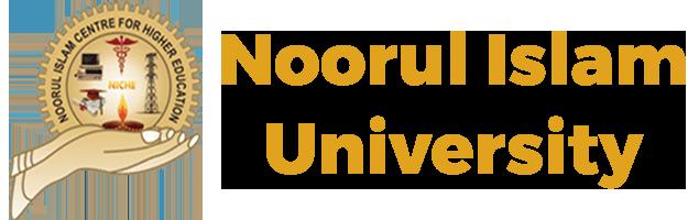 images/campus-profile/logo/niu.png