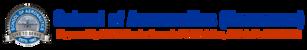 images/campus-profile/logo/school-of-aeronautics.png