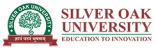 images/campus-profile/logo/silver-oak.png