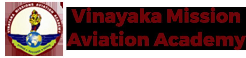 images/campus-profile/logo/vinayaka.png