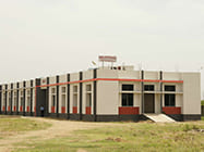 Hindustan Institute of Engineering Technology Hostel, Chennai