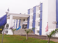 Indraprasth Institute of Aeronautics, Gurugram