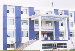 Indraprasth Institute of Aeronautics, Gurgaon